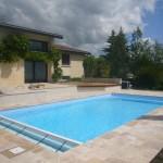 piscine 5x10 biviers 2014