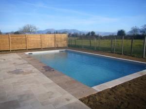 piscine-le-grand-lemps